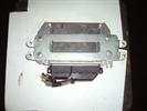 Электронный блок управления двигателем : 391104A840 для автомобиля Kia Sorento