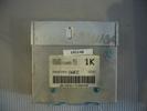 Электронный блок управления двигателем : 16247269 для автомобиля Daewoo Leganza