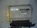 Электронный блок управления двигателем : 3911026685 для автомобиля Hyundai Matrix