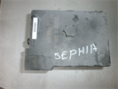 Блок предохранителей в сборе для автомобиля Kia Sephia