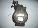 Компрессор кондиционера : 12040-01109 для автомобиля Hyundai Sonata 2
