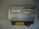 Электронный блок управления двигателем : 3911026100 для автомобиля Hyundai Lantra J2