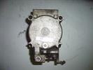 Компрессор кондиционера : 9770138070, 9770126010, 9770126011 для автомобиля Hyundai Sonata 5