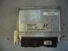 Электронный блок управления двигателем : 3910523800 для автомобиля Hyundai Sonata 4