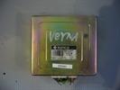 Электронный блок управления АКПП : 9544022790 для автомобиля Hyundai Verna