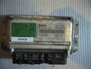 Электронный блок управления двигателем : 0261207732 (K2N3 18881A) для автомобиля Kia Spectra