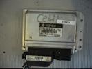 Электронный блок управления двигателем : 3910626205 для автомобиля Hyundai Getz