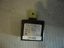 Электронный блок управления SRS для автомобиля Kia Sorento