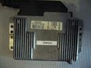 Электронный блок управления двигателем : 96351733 для автомобиля Daewoo Matiz