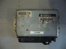 Электронный блок управления двигателем : 3911026531 для автомобиля Hyundai Accent