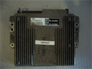 Электронный блок управления двигателем : 3910022285 для автомобиля Hyundai Accent