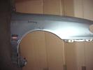 Крыло переднее правое для автомобиля Hyundai Lantra J1