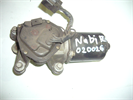 Моторчик стеклоочистителей (дворников) для автомобиля Daewoo Nubira