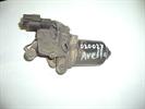 Моторчик стеклоочистителей (дворников) для автомобиля Kia Avella