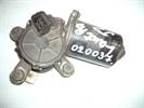 Моторчик стеклоочистителей (дворников) для автомобиля Hyundai Lantra J2
