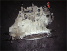 Контрактная автоматическая коробка передач : F4A42 для автомобиля Kia Magentis