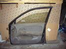 Передняя правая дверь для автомобиля Kia Shuma 2