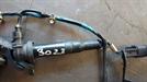 Катушка зажигания (модуль зажигания) : 27301-37410 для автомобиля Hyundai Santa fe