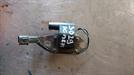 Катушка зажигания (модуль зажигания) для автомобиля Daewoo Matiz