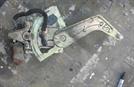 Стеклоподъемник задний правый (Рио хэтчбек) для автомобиля Kia Rio