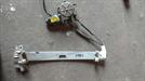Стеклоподъемник передний левый для автомобиля Kia Sportage