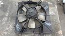 Вентилятор с диффузором (дефект ) для автомобиля Daewoo Lanos
