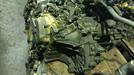 Автоматическая коробка передач (АКПП) : f4a42 для автомобиля Kia Sportage