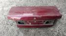 Крышка багажника для автомобиля Kia Sephia
