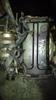 Двигатель в сборе : A15DMS для автомобиля Daewoo Rezzo