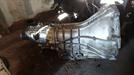 Механическая коробка передач (МКПП) для автомобиля Hyundai H100