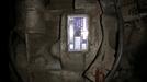 Автоматическая коробка передач (АКПП) : AF20 для автомобиля Chevrolet Epica