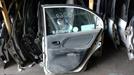 Дверь задняя правая (уценка) для автомобиля Hyundai Sonata 5