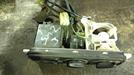 Блок управления отопителем (блок комфорта) для автомобиля Hyundai Sonata 3