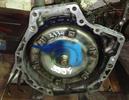 Автоматическая коробка передач (АКПП) : 03-72LE для автомобиля Kia Sportage
