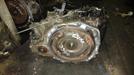 Автоматическая коробка передач  : F4A42 для автомобиля Hyundai NF