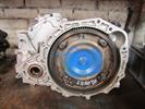 Автоматическая коробка передач (перебранная) : A5GF1 для автомобиля Hyundai NF