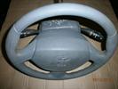 Подрулевой переключатель для автомобиля Hyundai Accent