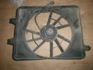 Мотор вентилятора кондиционера : 9778634000 для автомобиля Hyundai Sonata 2