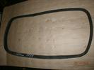 Резинка стекла сдвижной двери для автомобиля Hyundai Starex