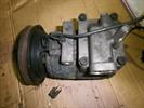 Компрессор кондиционера : HCC для автомобиля Kia Spectra