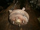 Кулак поворотный задний правый  для автомобиля Hyundai Lantra J2