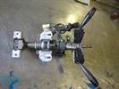 Колонка рулевая (регулируемая) для автомобиля Kia Picanto