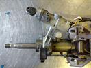 Колонка рулевая для автомобиля Hyundai Lantra J2
