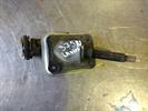 Кардан рулевой (рулевой карданчик) для автомобиля Chevrolet Lanos