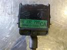 Переключатель стеклоочистителей : 96230798 для автомобиля Chevrolet Lanos