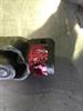 Кардан рулевой (рулевой карданчик) для автомобиля Hyundai Accent