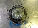 Вискомуфта (термомуфта) : D4BH для автомобиля Hyundai Terracan