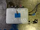 MODULE ASSY-TIME ALARM & RECEI : 95400-2D100 для автомобиля Hyundai Elantra