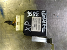 Unit Assy-Hands Free : 95500-2D000 для автомобиля Hyundai Elantra
