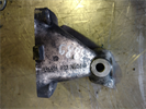 Кронштейн крепления двигателя (лапа двигателя правая) : 1612233404 для автомобиля SsangYong Korando